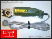 Handschere Elektr. SC-1007