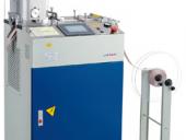 Jema JM-2400 Ultraschall Gurtablänggerät