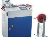 Jema JM-2100 Ultraschall Gurtablänggerät