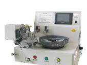 Jema JM-988 Automatische Knopfzuführmaschine