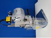 """Stoßmesser SERDAR SN-CZD103A  6"""""""