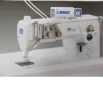 Dürkopp Adler 667-180912 M-TYPE 667 PREMIUM, FLachbettmaschine mit Horizontalgreifer