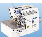 JUKI MO-6816S / 5 Faden Overlock / Safety / 5+6,4 Art. 278311