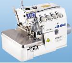 Juki MO-6800D Series  / 6804D / 6814D / 6816D / 6843D