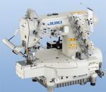 Juki MF-7900D-U11 halbtrocken