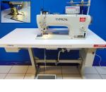 TYPICAL GC-6760 MD3 / EP mit Puller