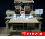 SERDAR CHT-1202