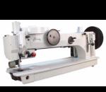 SW-1366-3SH30/BT/FL ZickZack Langarmmaschine 76cm Lang / 20cm  mit Puller