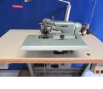 Maier KL. 352-12-PFL-D/2 Blindstich Doppeltaucher GEBRAUCHT Art.279151