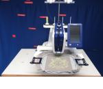 Brother VR Stickmaschine Artk. 278814