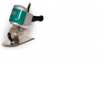 Hoogs Rundmesser Z-110-E-4