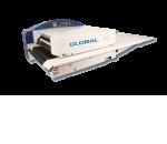 Durchlauf-Fixier-Tischpresse Global HP 9450 Artk. 279582