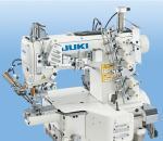 Juki MF-7200D-U10/UT