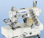 Juki MF-7500-U11/UT