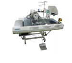 Juki AMS-221ENTS3020/X90016