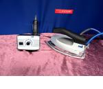 VEIT Bügler HP 2003 mit Veitronic 1218220000 Artk. 9495