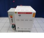 MEK30 Dampfgenerator Industriedampferzeuger 30KW Artk. 278910