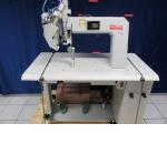 Pfaff 8306-040/001 Heißluftschweißmaschine Art. 278173